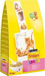 Friskies Junior 10kg
