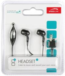 SPEEDLINK TUNE Stereo Headset