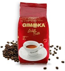 Gimoka Gran Bar, szemes, 1kg