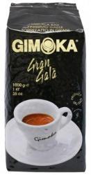 Gimoka Gran Gala, szemes, 1kg