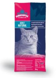 Chicopee Cat Adult Natural 2kg