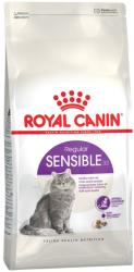 Royal Canin Sensible 33 2 x 10kg
