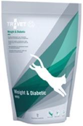 TROVET Weight Reduction Diet (WRD) 500g