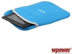 WPower TBAC0026BL-7