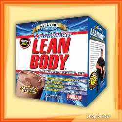 Labrada Lean Body - 20x65g