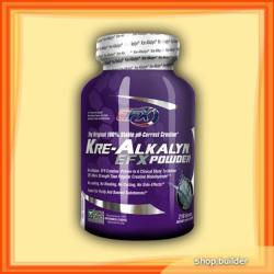 All American EFX Kre Alkalyn - 210g