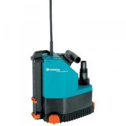 GARDENA Comfort 13000 Aquasensor 01785-20