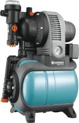 GARDENA Comfort 5000/5 Eco 1755-20