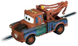 Carrera GO!!! Disney Cars Hook 61183