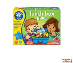 Orchard Toys Uzsonnás doboz