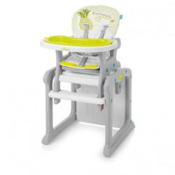 Baby Design Candy 2in1