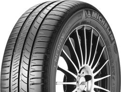 Michelin Energy Saver 165/65 R15 81T