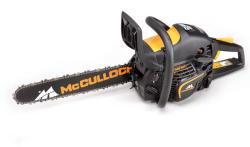 McCulloch CS 410