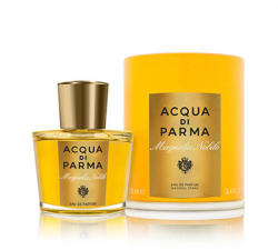 Acqua Di Parma Magnolia Nobile EDP 100ml Tester