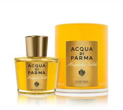 Acqua Di Parma Magnolia Nobile EDP 100ml Tester