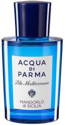 Acqua Di Parma Blu Mediterraneo - Mandorlo di Sicilia EDT 150ml Tester