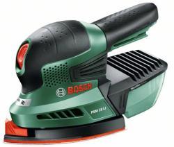 Bosch PSM 18 LI SOLO (06033A1321)