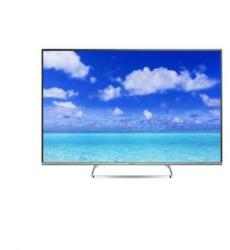 Panasonic VIERA TX-42AS650E