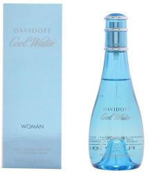 Davidoff Cool Water Woman (Natural spray) 100ml