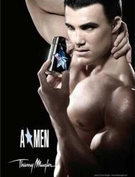 Thierry Mugler A*Men (Deo spray) 150ml