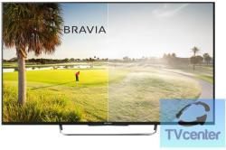 Sony Bravia KDL-55W815B