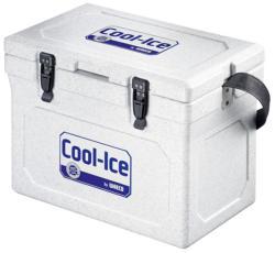 WAECO Cool-Ice WCI-13 (9108400056)