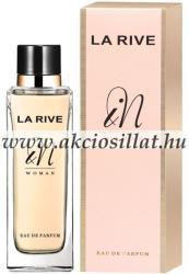 La Rive In Woman EDP 90ml