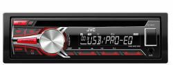 JVC KD-R451