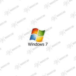 Microsoft Windows 8.1 32bit/64bit WN7-00822
