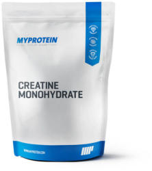 Myprotein Creatine Monohydrate - 500g