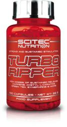 Scitec Nutrition Turbo Ripper - 200 caps