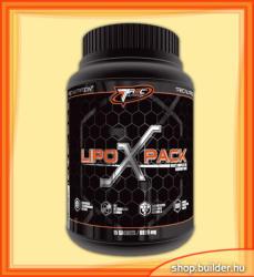 TREC NUTRITION Lipo X Pack - 15 packs