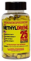 Cloma Pharma Methyldrene - 100 caps