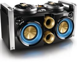 Philips NTRX100