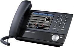Panasonic KX-NT400NE