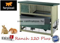 Ferplast Ranch 120 Plus