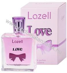 Lazell Love EDP 100ml