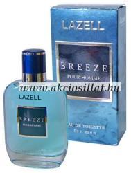 Lazell Breeze pour Homme EDT 100ml