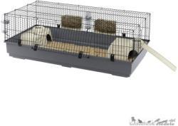 Ferplast Rabbit 140