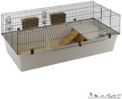 Ferplast Rabbit 160