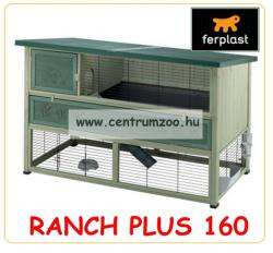 Ferplast Ranch 160 Plus