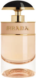 Prada Candy L'Eau EDP 30ml