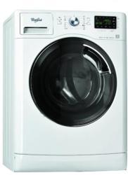 Whirlpool AWIC 10914
