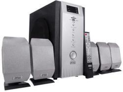 Intex IT-4650 5.1 (KOM0005)