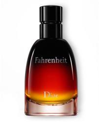 Dior Fahrenheit EDP 75ml Tester