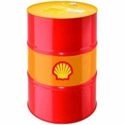 Shell Helix HX7 10W-40 209L