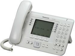 Panasonic KX-NT560X
