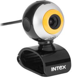 Intex TRU-VU-HD 720 (KOM0313)