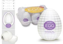 TENGA Egg Spider 6db