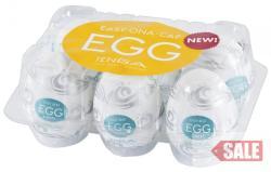 TENGA Egg Surfer 6db